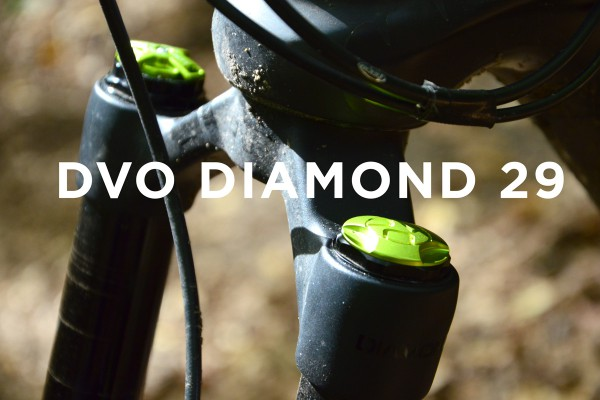 DVO-diamond-5