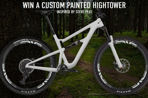 santa-cruz-hightower-steve-peat-enve-giveaway