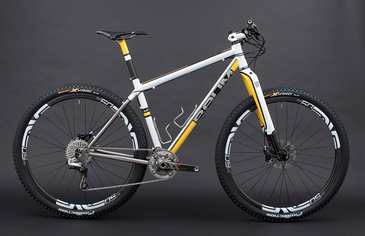 baum-cycles-gorgeous-gtr-mtb-large