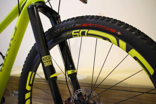 enve-m50-cross-country-29