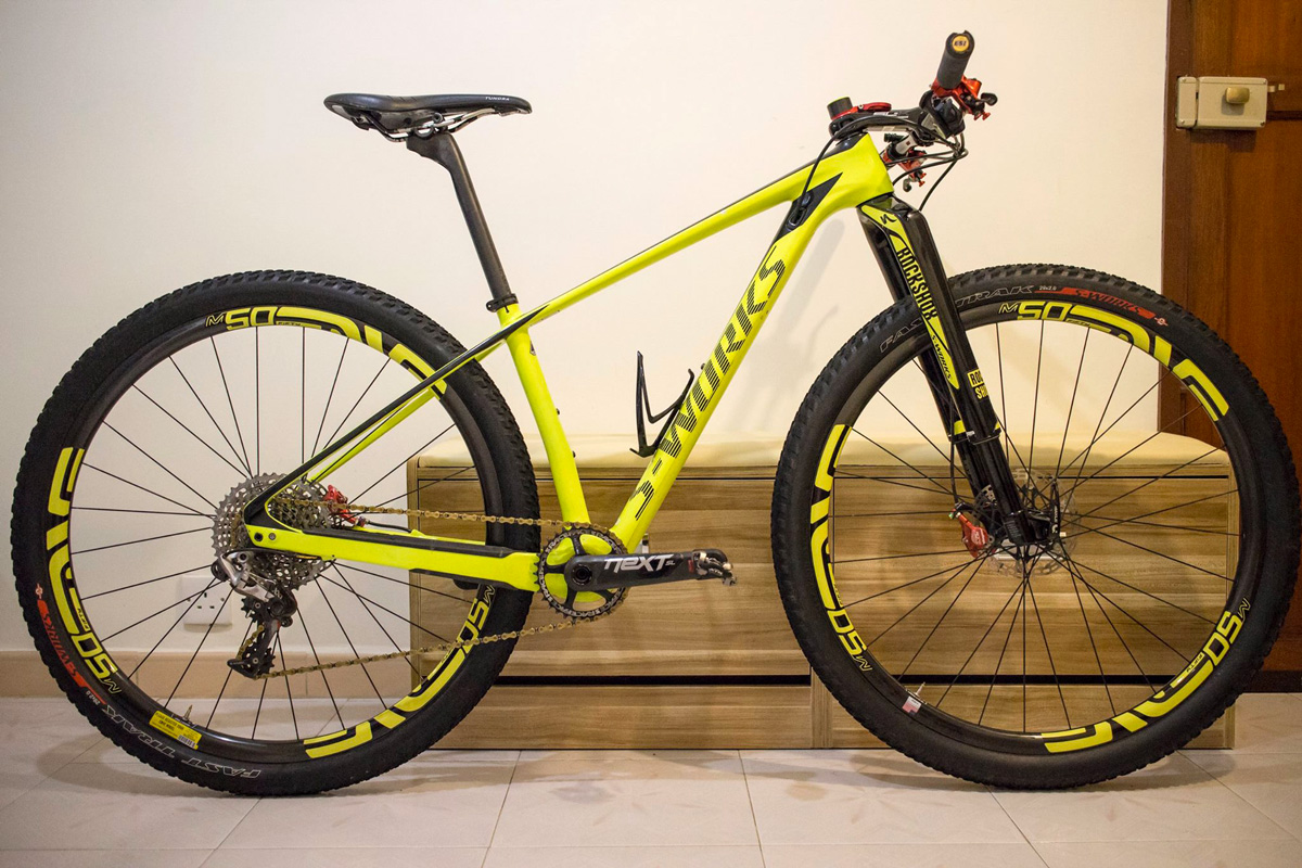 specialized-sworks-design-H