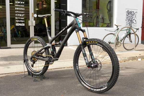 magasin-velo-melbourne-specialiste-yeti